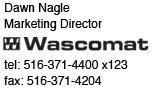 Dawn_Nagle_marketing_Director_