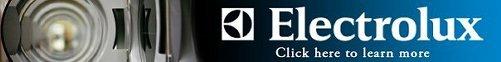 Electrolux_banner_header