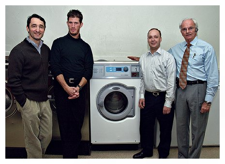 washing machine parts columbus ohio
